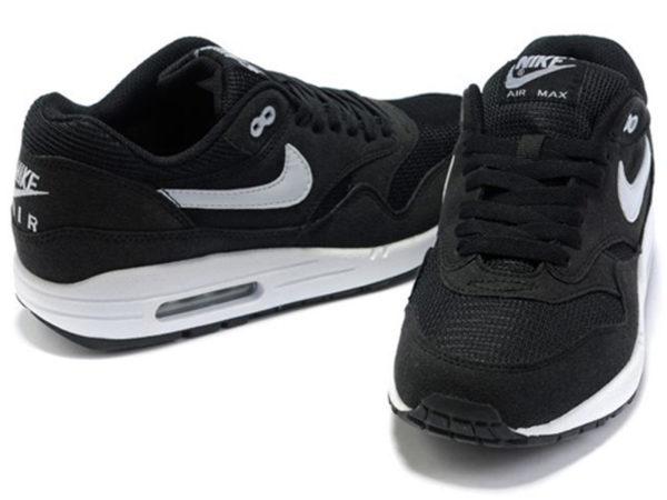 Кроссовки Nike Air Max 87