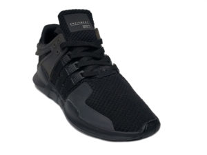 Adidas Equipment ADV 91-17 черные мужские