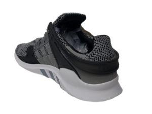 Adidas Equipment ADV 91-17 серые с черным мужские