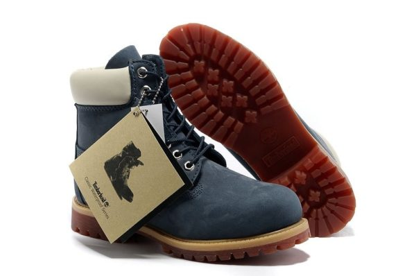 Ботинки Timberland 46 размера