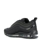 Nike Air Max 97 ultra Black (35-44)