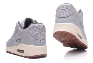 Nike Air Max 90 Светло-Фиолетовый