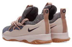 Nike City Loop Grey pink Blue (35-39)