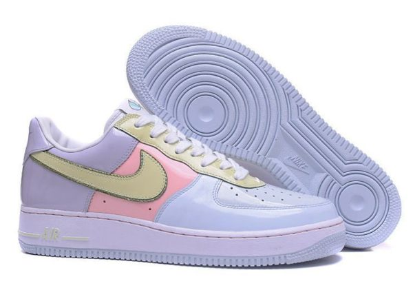 "Nike Air Force 1 Low ""Easter"" (35-39)"
