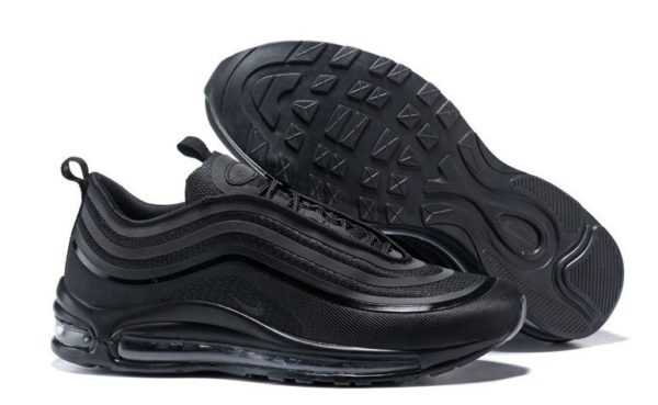 Nike Air Max 97 ultra Black (35-44)