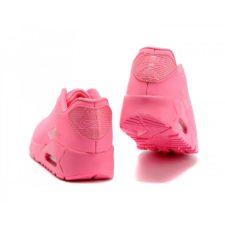 NIKE AIR MAX 90 HYPERFUSE розовые (35-39)
