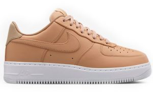 Nike Air Force 1 Lab Low бежевые (35-44)