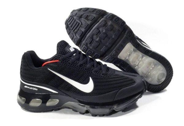 Мужские кроссовки Nike Air Max 360