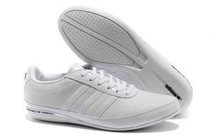 Adidas Porsche Design S3 белые (39-44)