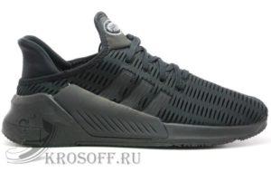 Adidas Climacool ADV черные 40-45
