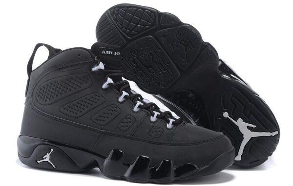 Мужские кроссовки Nike Air Jordan 9