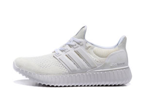 Adidas Ultra Boost X белые