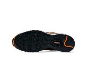 Nike Air Max 97 камуфляж мужские (40-44)