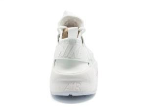 Nike Air Huarache Ultra белые (35-44)