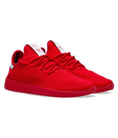 Кроссовки Adidas 44 размера