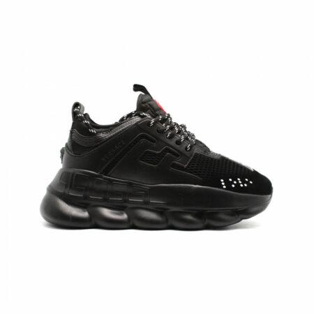 Замшевые кроссовки 43 размера