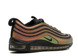 Nike Air Max 97 перламутровые   (36-40)