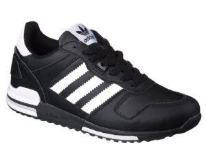 Adidas ZX 750 Black/White (40-44)