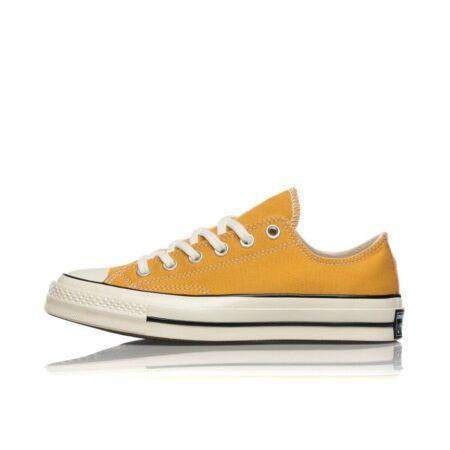 Converse All Star желтые (35-43)