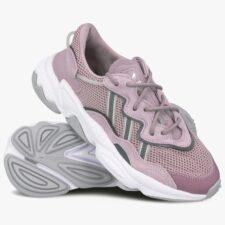 Adidas Ozweego Raf Simons x фиолетовые (35-39)