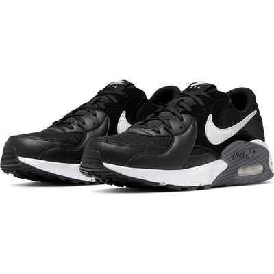 Nike Air Max 90 черно-белые мужские (40-44)